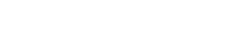Theatre Language Studio Frankfurt – English Language Theatre