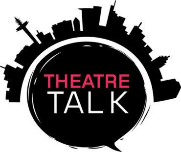 Theatre-Talk-logo
